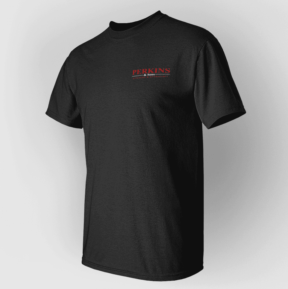 branded-workwear-tshirt